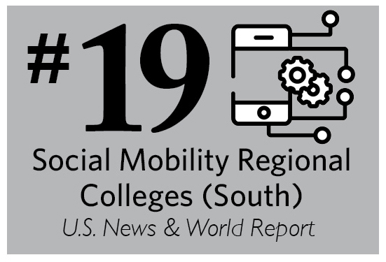 19 Social Mobility